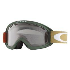 31c711b30b Ski Goggles. Oakley O2 XS Shady Trees Mens Snow Snowmobile ...