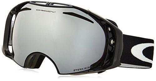 076c712c014 Oakley OO7037-32 Airbrake Eyewear