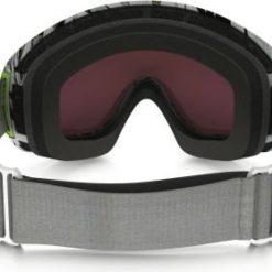 2175eeb0a3 Oakley Canopy Tanner Hall Pillow Trip Mens Prizm Signature Series Snow  Snowmobile Goggles Eyewear - Jade Iridium One Size Fits All