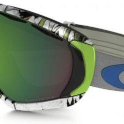 17b6493127 Ski Goggles. Oakley Canopy Tanner Hall Pillow Trip Mens Prizm ...