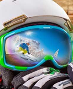 Shop Ski Goggles