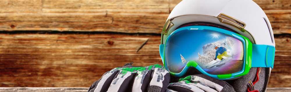 1824f8484253 Ski gear shopping at SkiShopX